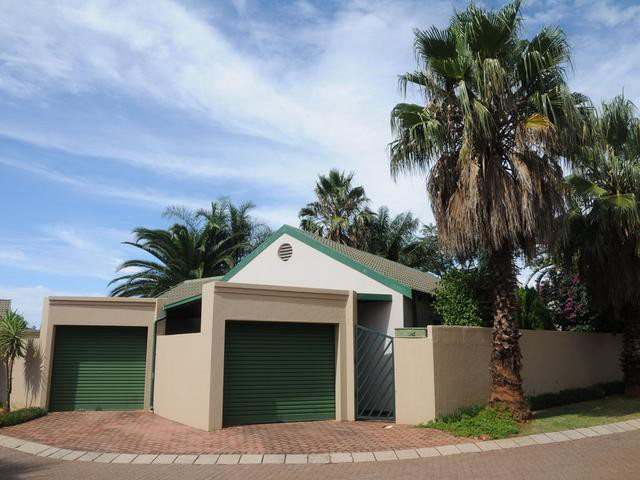 Roodepoort, Little Falls Property  | Houses To Rent Little Falls, Little Falls, Cluster 3 bedrooms property to rent Price:,  9,00*