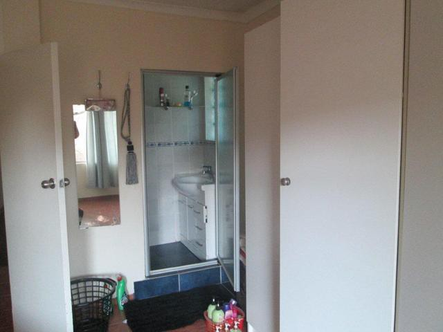 Hamberg property to rent. Ref No: 13387088. Picture no 3
