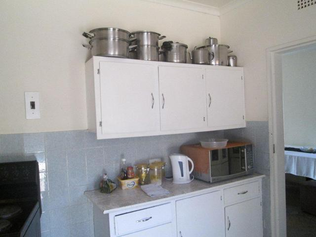 Hamberg property to rent. Ref No: 13387088. Picture no 10