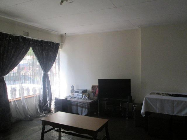 Hamberg property to rent. Ref No: 13387088. Picture no 11