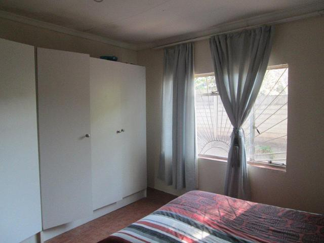 Hamberg property to rent. Ref No: 13387088. Picture no 8