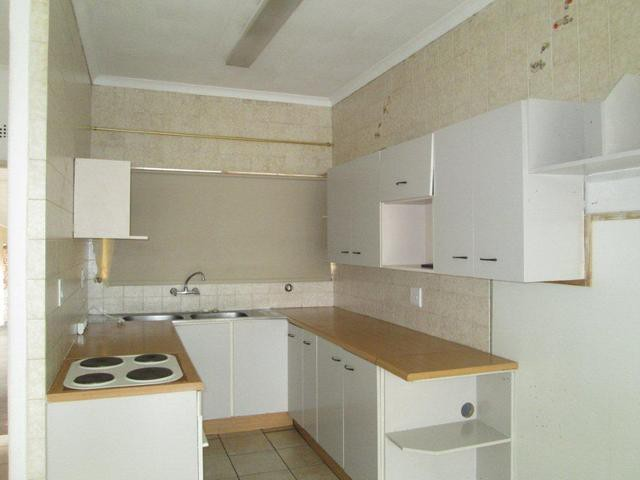 Horison property to rent. Ref No: 13394854. Picture no 3
