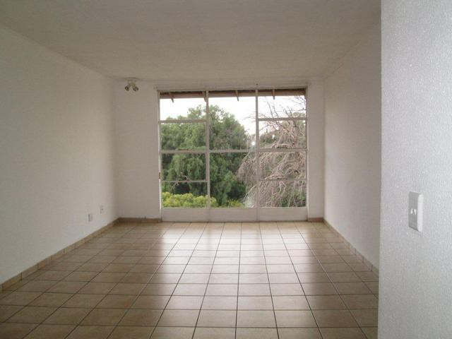 Horison property to rent. Ref No: 13394854. Picture no 5