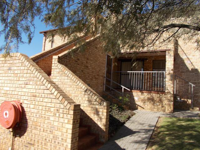 Roodepoort, Amorosa Property  | Houses To Rent Amorosa, Amorosa, Apartment 2 bedrooms property to rent Price:,  6,00*