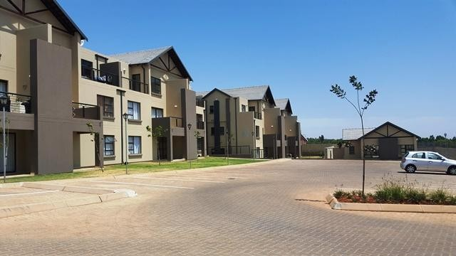 Roodepoort, Ruimsig Property  | Houses To Rent Ruimsig, Ruimsig, Apartment 2 bedrooms property to rent Price:,  7,50*