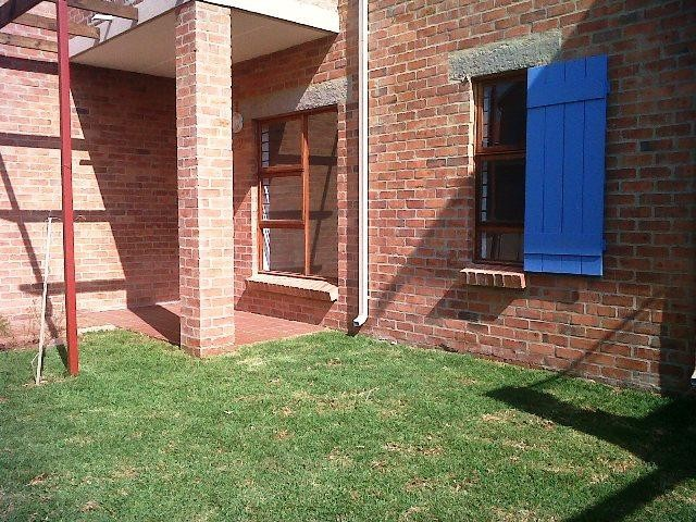 Roodepoort, Amorosa Property    Houses To Rent Amorosa, Amorosa, House  property to rent Price:,  3,50*