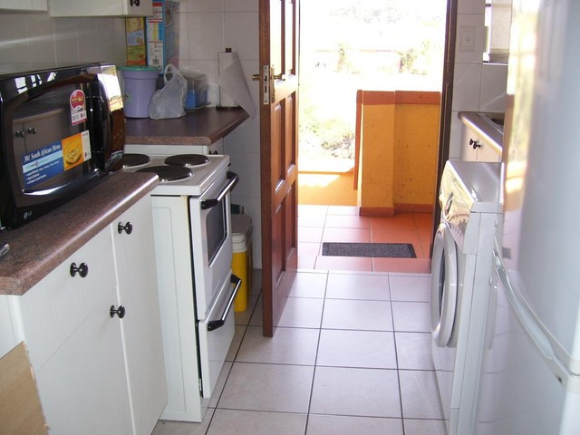 Lindhaven property to rent. Ref No: 13393823. Picture no 4