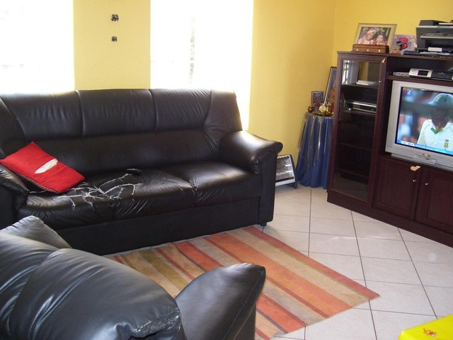 Lindhaven property to rent. Ref No: 13393823. Picture no 5