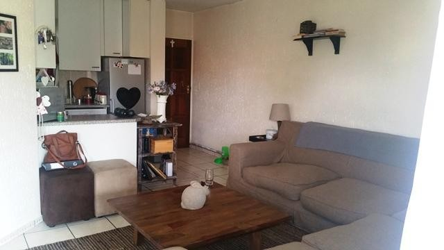Bromhof property to rent. Ref No: 13402152. Picture no 4