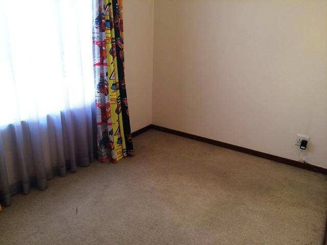 Radiokop property to rent. Ref No: 13396889. Picture no 12