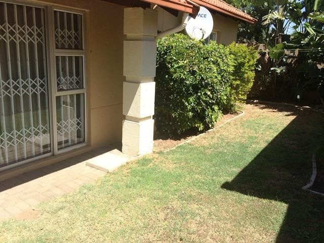Radiokop property to rent. Ref No: 13396889. Picture no 3
