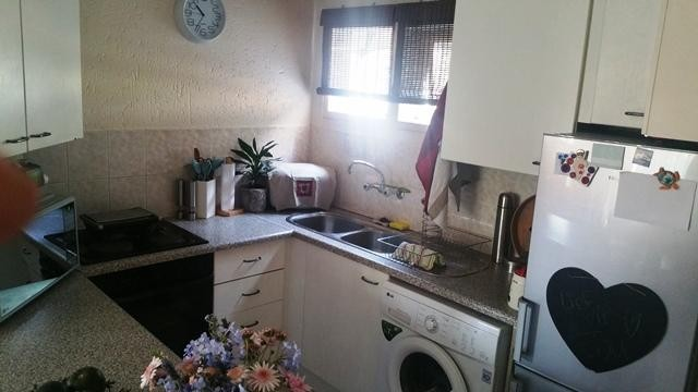 Bromhof property to rent. Ref No: 13402152. Picture no 6