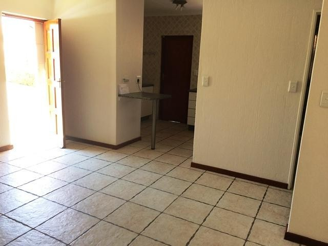 Radiokop property to rent. Ref No: 13396889. Picture no 6