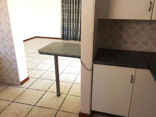 Radiokop property to rent. Ref No: 13396889. Picture no 9