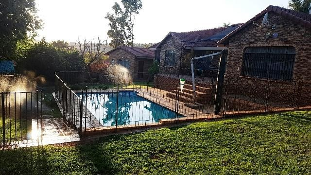 Krugersdorp, Noordheuwel Property  | Houses To Rent Noordheuwel, Noordheuwel, House 4 bedrooms property to rent Price:, 16,00*