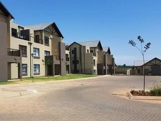 Roodepoort, Ruimsig Property  | Houses To Rent Ruimsig, Ruimsig, Apartment 3 bedrooms property to rent Price:,  8,00*