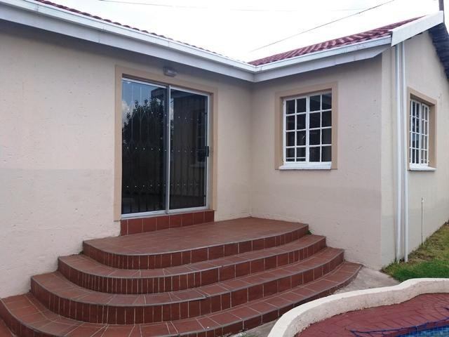 Roodepoort, Lindhaven Property  | Houses To Rent Lindhaven, Lindhaven, House 2 bedrooms property to rent Price:,  6,00*