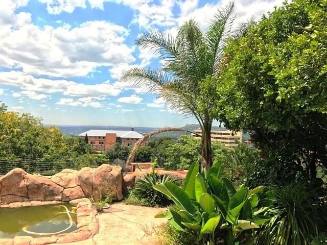 Roodepoort, Constantia Kloof Property    Houses To Rent Constantia Kloof, Constantia Kloof, House 3 bedrooms property to rent Price:, 14,00*