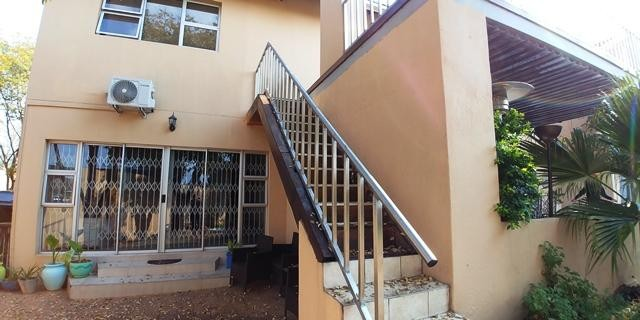 Fourways, Lonehill Property  | Houses To Rent Lonehill, Lonehill, Duplex 1 bedrooms property to rent Price:,  8,00*