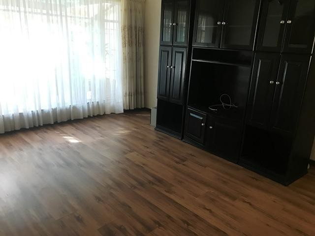 Wilro Park property to rent. Ref No: 13482083. Picture no 7