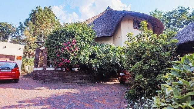 Roodepoort, Constantia Kloof Property    Houses To Rent Constantia Kloof, Constantia Kloof, House 4 bedrooms property to rent Price:, 14,00*