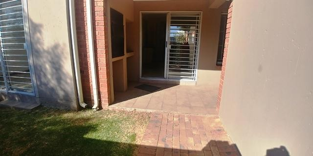 Roodepoort, Bergbron Property  | Houses To Rent Bergbron, Bergbron, Apartment 2 bedrooms property to rent Price:,  7,00*