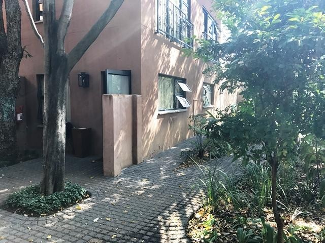 Randburg, Ferndale Property  | Houses To Rent Ferndale, Ferndale, House 2 bedrooms property to rent Price:, 14,00*
