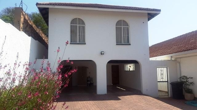 Krugersdorp, Rant En Dal Property  | Houses To Rent Rant En Dal, Rant En Dal, House 1 bedrooms property to rent Price:,  5,00*