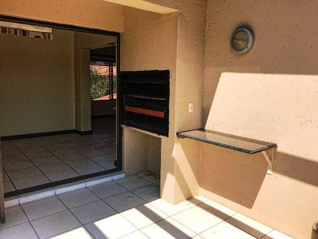 Sunninghill property to rent. Ref No: 13551499. Picture no 23