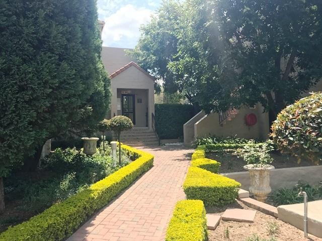 Sandton, Paulshof Property  | Houses To Rent Paulshof, Paulshof, Apartment 2 bedrooms property to rent Price:,  9,00*