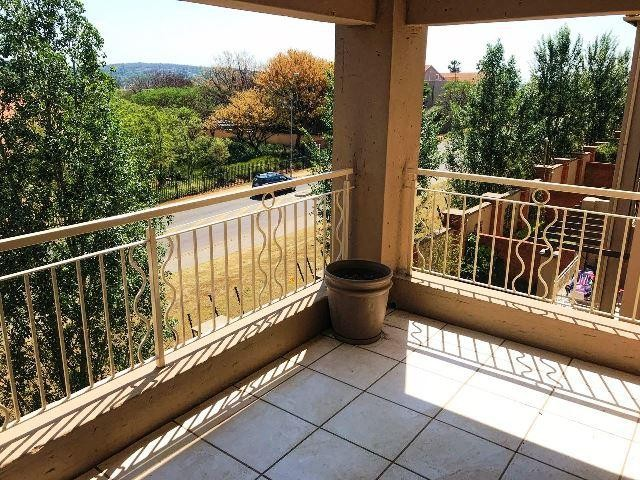 Sunninghill property to rent. Ref No: 13551499. Picture no 24