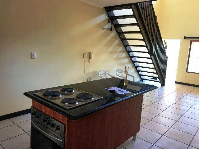 Sunninghill property to rent. Ref No: 13551499. Picture no 7