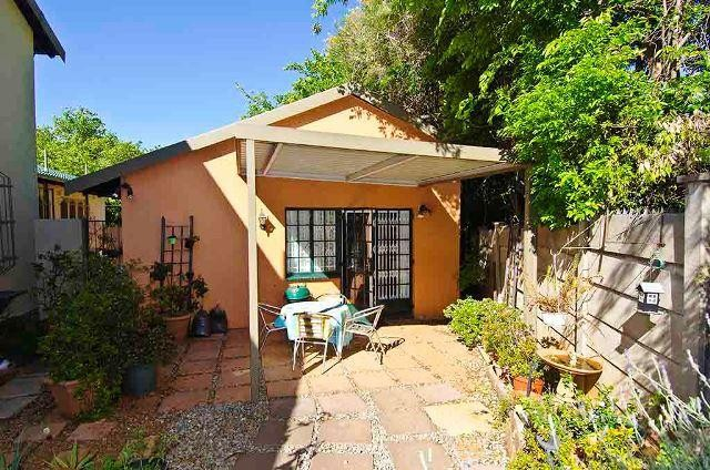 Roodepoort, Weltevredenpark Property  | Houses To Rent Weltevredenpark, Weltevredenpark, House 2 bedrooms property to rent Price:,  8,00*