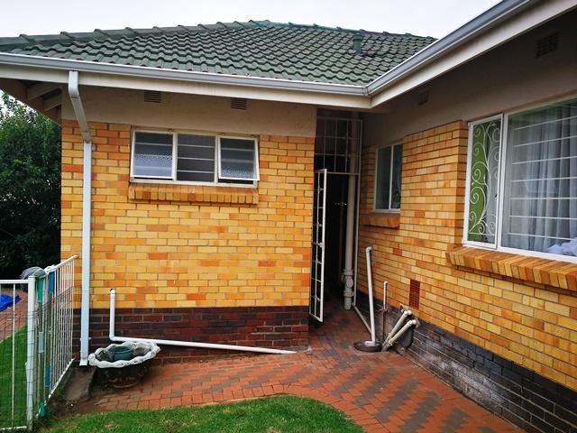 Roodepoort, Discovery Property  | Houses To Rent Discovery, Discovery, House 1 bedrooms property to rent Price:,  3,00*
