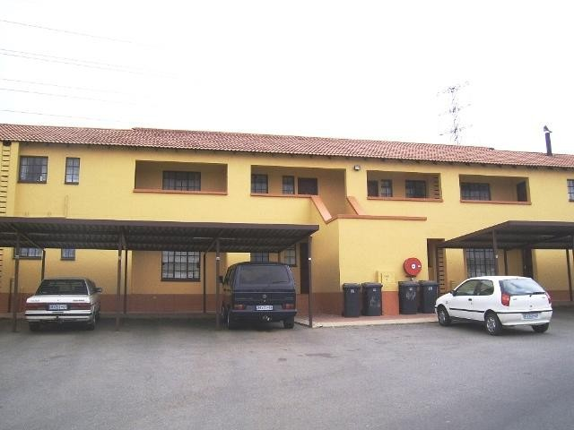 Lindhaven property to rent. Ref No: 13393823. Picture no 2