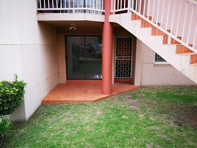 Roodepoort, Weltevredenpark Property  | Houses To Rent Weltevredenpark, Weltevredenpark, Townhouse 2 bedrooms property to rent Price:,  6,50*
