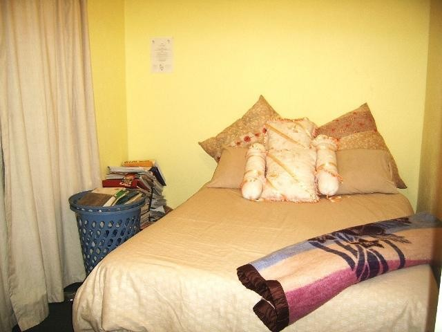Lindhaven property to rent. Ref No: 13393823. Picture no 6