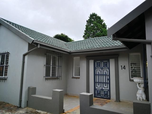 Roodepoort, Weltevredenpark Property  | Houses To Rent Weltevredenpark, Weltevredenpark, House 3 bedrooms property to rent Price:, 13,00*