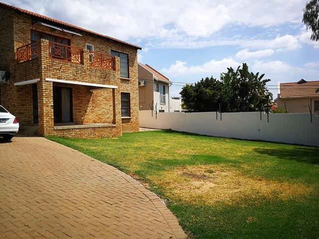 Roodepoort, Radiokop Property  | Houses To Rent Radiokop, Radiokop, Duplex 3 bedrooms property to rent Price:, 11,00*