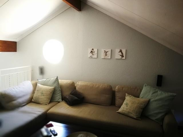 Rent Room In Sunninghill