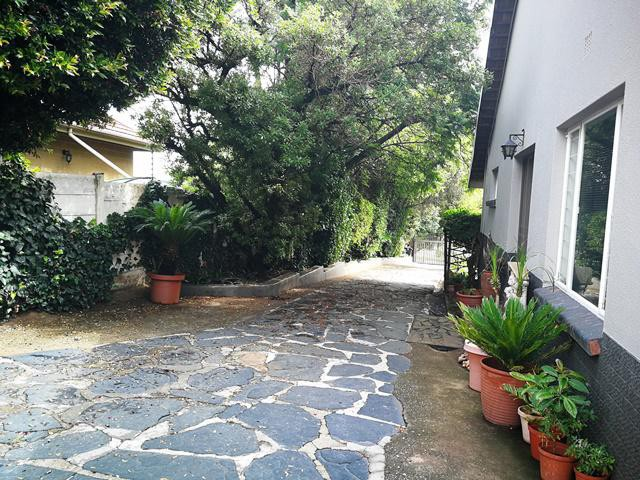 Horison property to rent. Ref No: 13584876. Picture no 4