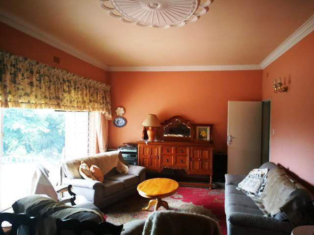 Horison property to rent. Ref No: 13584876. Picture no 11