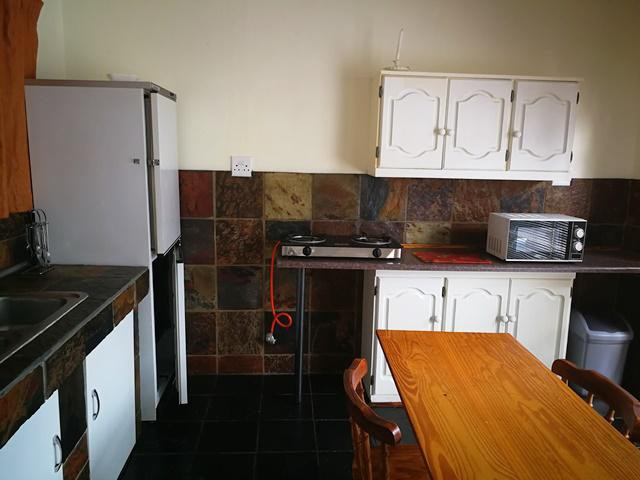 Horison property to rent. Ref No: 13584876. Picture no 30