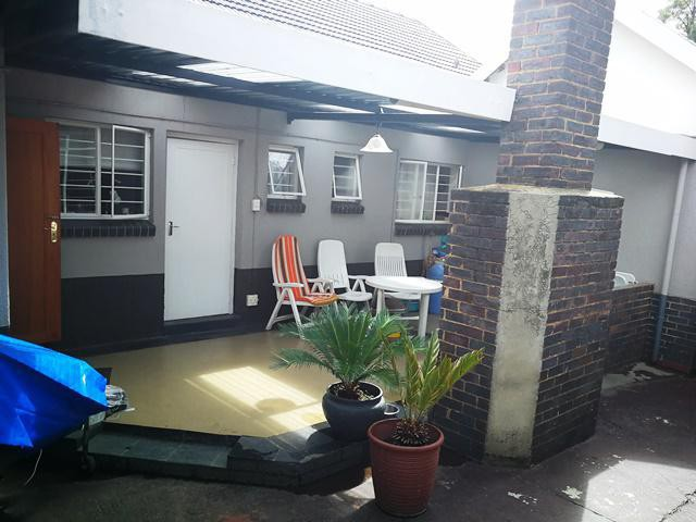 Horison property to rent. Ref No: 13584876. Picture no 5