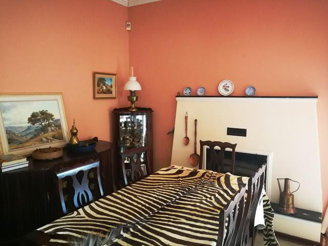 Horison property to rent. Ref No: 13584876. Picture no 13
