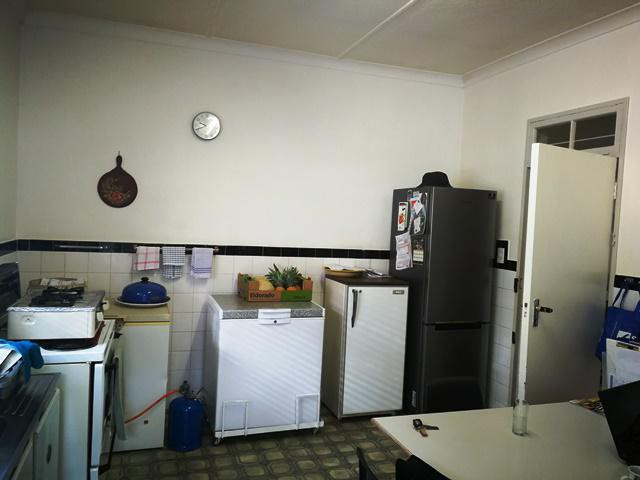 Horison property to rent. Ref No: 13584876. Picture no 8