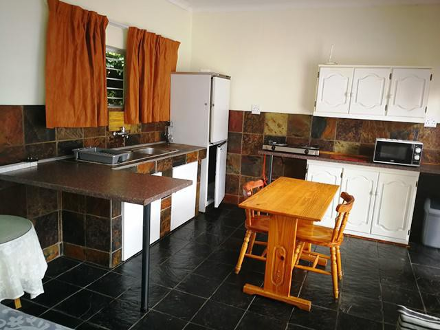 Horison property to rent. Ref No: 13584876. Picture no 29