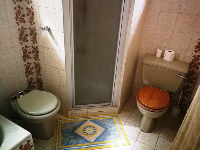 Horison property to rent. Ref No: 13584876. Picture no 26