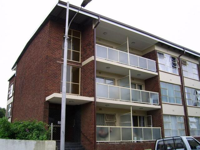 Roodepoort, Discovery Property  | Houses To Rent Discovery, Discovery, House 2 bedrooms property to rent Price:,  5,00*
