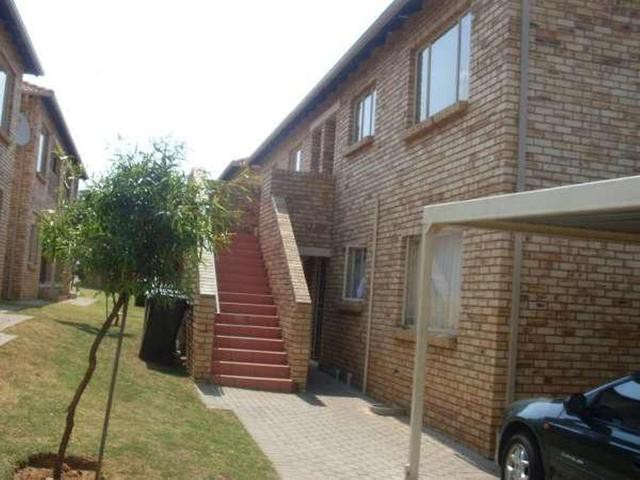 Roodepoort, Groblerpark Property  | Houses To Rent Groblerpark, Groblerpark, Apartment 2 bedrooms property to rent Price:,  4,00*